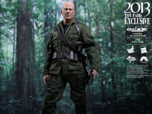 Hot_Toys_-_G.I._Joe_Retaliation_-_Joe_Colton_Collectible_Figure_PR7