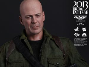 Hot_Toys_-_G.I._Joe_Retaliation_-_Joe_Colton_Collectible_Figure_PR9