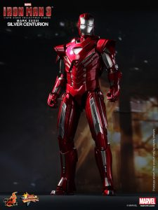 Hot_Toys_-_Iron_Man_3_-_Silver_Centurion_Collectible_Figurine_PR1