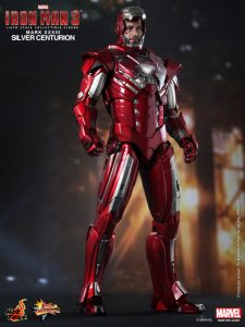 Hot_Toys_-_Iron_Man_3_-_Silver_Centurion_Collectible_Figurine_PR6