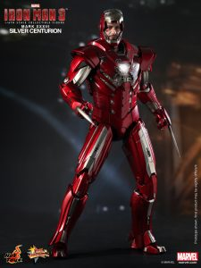 Hot_Toys_-_Iron_Man_3_-_Silver_Centurion_Collectible_Figurine_PR7