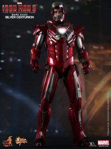 Hot_Toys_-_Iron_Man_3_-_Silver_Centurion_Collectible_Figurine_PR8
