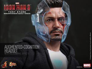 Hot_Toys_-_Iron_Man_3_-_Tony_Stark_(Mandarin_Mansion_Assault_Version)_Collectible_Figurine_PR11