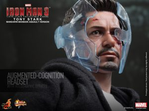 Hot_Toys_-_Iron_Man_3_-_Tony_Stark_(Mandarin_Mansion_Assault_Version)_Collectible_Figurine_PR12