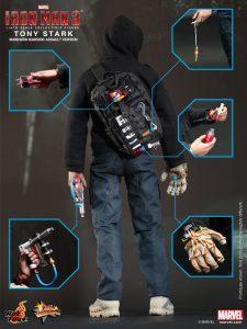 Hot_Toys_-_Iron_Man_3_-_Tony_Stark_(Mandarin_Mansion_Assault_Version)_Collectible_Figurine_PR15