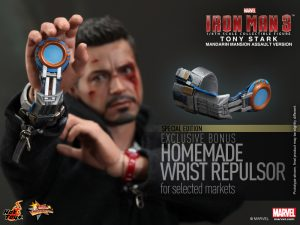 Hot_Toys_-_Iron_Man_3_-_Tony_Stark_(Mandarin_Mansion_Assault_Version)_Collectible_Figurine_PR17_(SPECIAL_EDITION)