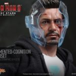 Hot_Toys_-_Iron_Man_3_-_Tony_Stark_(The_Mechanic)_Collectible_Figurine_PR11