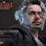 Hot_Toys_-_Iron_Man_3_-_Tony_Stark_(The_Mechanic)_Collectible_Figurine_PR12