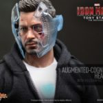 Hot_Toys_-_Iron_Man_3_-_Tony_Stark_(The_Mechanic)_Collectible_Figurine_PR13