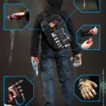 Hot_Toys_-_Iron_Man_3_-_Tony_Stark_(The_Mechanic)_Collectible_Figurine_PR15