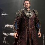 Hot_Toys_-_Man_of_Steel_-__Jor-El_Collectible_Figure_PR5