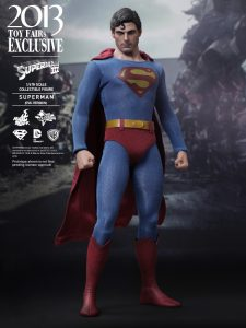 Hot_Toys_-_Superman_III_-_Superman_(Evil_Version)_Collectible_Figure_PR1