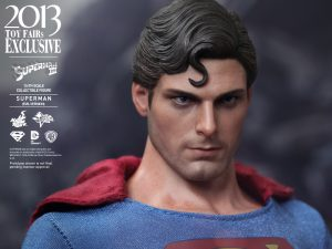 Hot_Toys_-_Superman_III_-_Superman_(Evil_Version)_Collectible_Figure_PR12