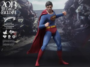 Hot_Toys_-_Superman_III_-_Superman_(Evil_Version)_Collectible_Figure_PR8