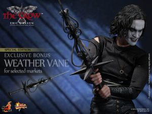 Hot_Toys_-_The_Crow_-_Eric_Draven_Collectible_Figure_PR17_(SPECIAL_EDITION)