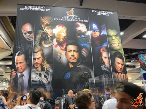 Hot_Toys_at_SDCC01
