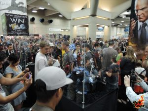 Hot_Toys_at_SDCC03