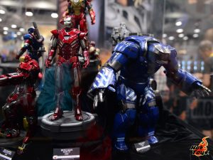 Hot_Toys_at_SDCC06
