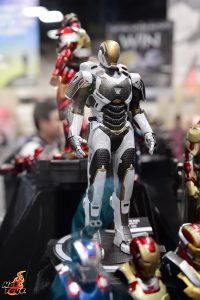 Hot_Toys_at_SDCC07