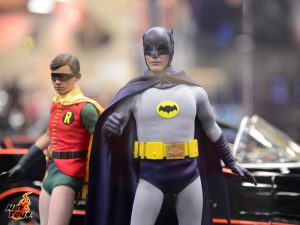 Hot_Toys_at_SDCC11