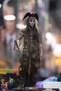 Hot_Toys_at_SDCC12