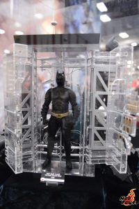 Hot_Toys_at_SDCC13