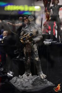Hot_Toys_at_SDCC14