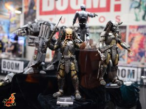 Hot_Toys_at_SDCC15