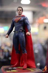 Hot_Toys_at_SDCC16