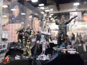 Hot_Toys_at_SDCC19