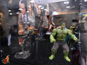 Hot_Toys_at_SDCC21