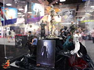 Hot_Toys_at_SDCC22