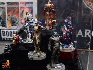 Hot_Toys_at_SDCC23