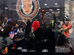 Hot_Toys_at_SDCC24