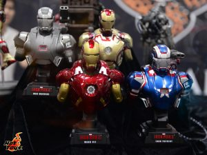 Hot_Toys_at_SDCC25