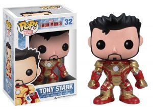 Ironman_3_Exclusive_Tony_Stark_POP_copy