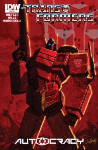 MF-PK071013-Transformers_Cover