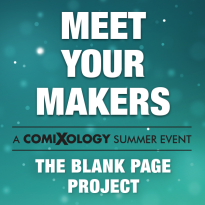 MeetYourMakers_BlankPageProject