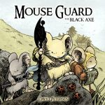 Mouse-Guard-V3-The-Black-Axe-Front-Cover