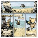 Mouse-Guard-V3-The-Black-Axe-Preview-PG1