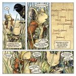 Mouse-Guard-V3-The-Black-Axe-Preview-PG10