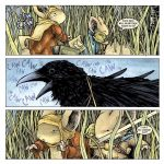 Mouse-Guard-V3-The-Black-Axe-Preview-PG11