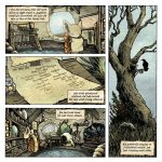 Mouse-Guard-V3-The-Black-Axe-Preview-PG2