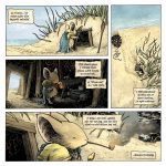 Mouse-Guard-V3-The-Black-Axe-Preview-PG3
