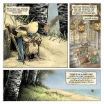 Mouse-Guard-V3-The-Black-Axe-Preview-PG4