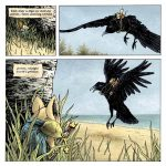 Mouse-Guard-V3-The-Black-Axe-Preview-PG5