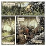 Mouse-Guard-V3-The-Black-Axe-Preview-PG7