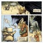 Mouse-Guard-V3-The-Black-Axe-Preview-PG9
