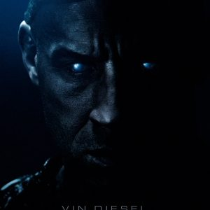 VIN DIESEL RETURNS AS THE MOST WANTED MAN IN THE UNIVERSE IN A STUNNING NEW CHAPTER OF THE EXPLOSIVE SCI-FI ADVENTURE FRANCHISE RIDDICK BE THE FIRST TO OWN IT ON […]