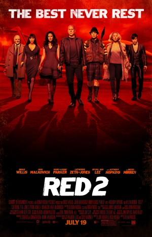 RED2-OneSht01